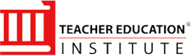 Teacher Education Institute